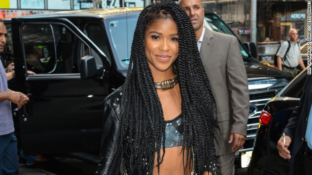 simone battle